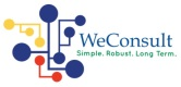 WeConsult.in